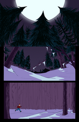 Northwood pg. 2 -color-