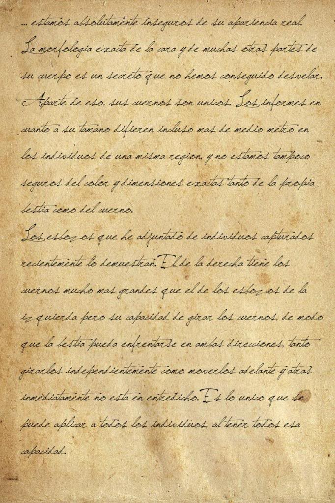 Carta Charles Van Idriech'ik Inegol-Hendrich Mazyr by Jakeukalane