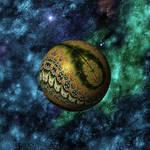 El Planeta Hullandwa