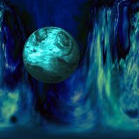 El Planeta NURTUKKI by Jakeukalane