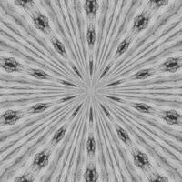 Grey Supernova by Jakeukalane