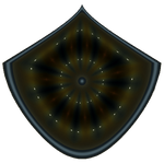 Shield Of Melancholic Energy