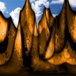 La Fortaleza Amarilla de Nayxight-pru