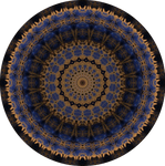 Symbol of the W'reulmr Gods