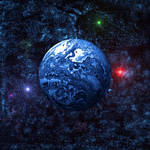 El Planeta Lwahusutali