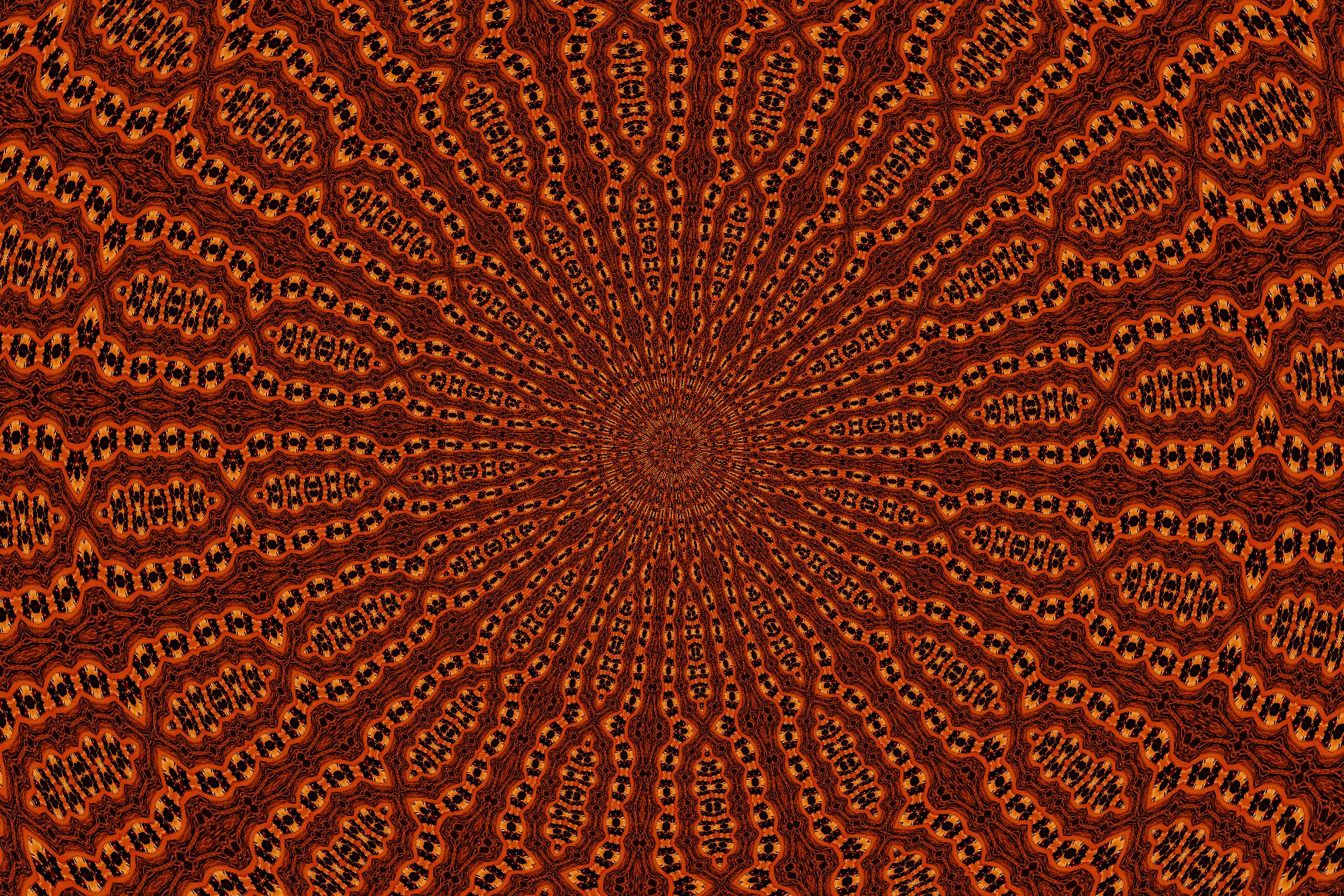 Nucleum by Jakeukalane