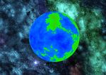 El Planeta Cieagaantu