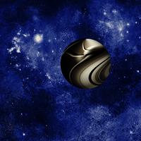 El Planeta Wabijeerjbij by Jakeukalane