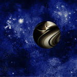 El Planeta Wabijeerjbij