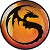 Flamepainter icon by Jakeukalane
