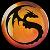 Flamepainter icon by Jakeukalane