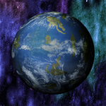 El Planeta Ewdtia