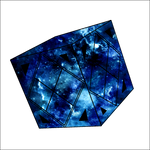 Athyoh (transparent)