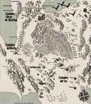 Mapa de Lashqumik-nakwumi-sha-Shakn-ensu-Nusukumi