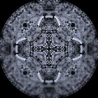 Plaqu - Unumepali by Jakeukalane