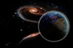 El Planeta Tukhswa
