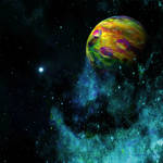 El Planeta Gasganuphlaunosos