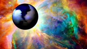 El Planeta Ewll