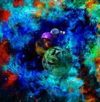 The Eelavras Stellar System