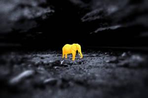 Eralleialrar eleialur duseiasur by Jakeukalane