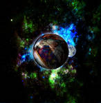 Los Planetas G'roduaevraer'kt y Jonulrauphlaunosos