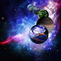 Tadashi-station-planet2-final-200px by Jakeukalane