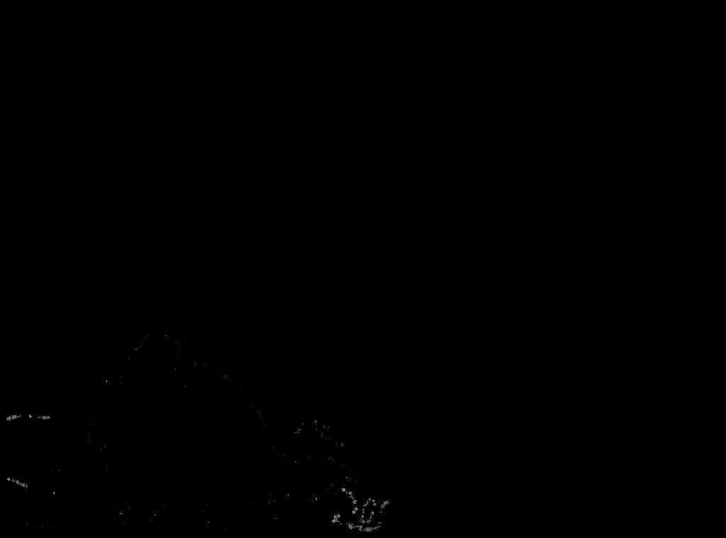 Comparativa de tamaño de las Águilas Gigantes con Palomaespines y Humanos por Jakeukalane