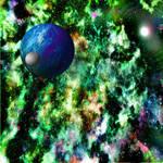 El Planeta Vemvoksurphlaunosos