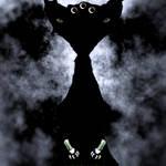 The Dark Creatures