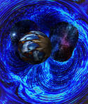 El Planeta Maumausoi-phlaunosos