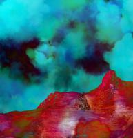 Eowolas landscape by Jakeukalane