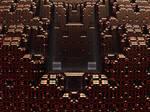 Throne Room (Phung B #2)