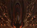 Fractal Opera