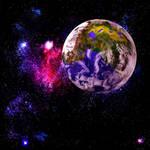 El Planeta Althim