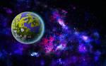 El Planeta Xpiwa