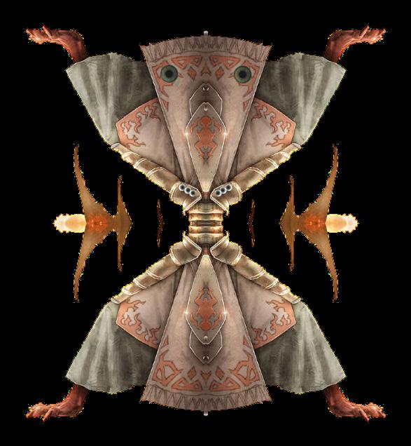 Aodomd by Jakeukalane