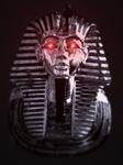 Tut, King of the Netherworld