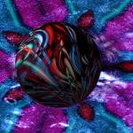 The Nayairnesaia'vraer'k't Planet