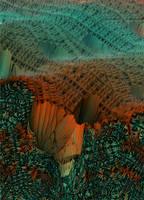 Third fractal battle regiment by Jakeukalane