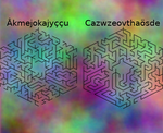 Topological mazes, layer 2