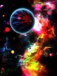 El Planeta Nulurrnen-phlaunosos