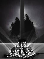 Light's Peak