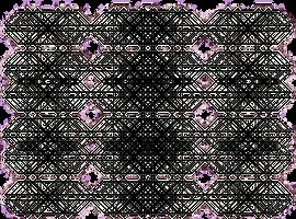 Magia de Simetria Dussiana