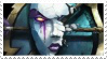 undercity pride stamp by uimeon