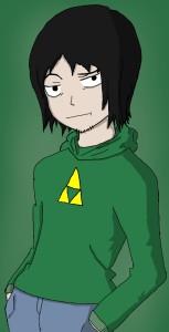 Necromurderer's Profile Picture