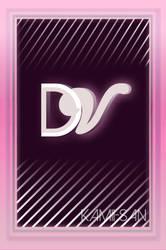 DC OC Card Dolce Vita