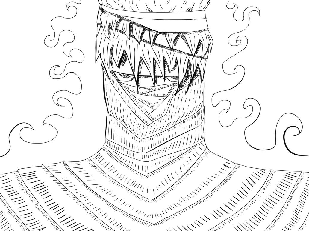 Draw06 by ItelHad