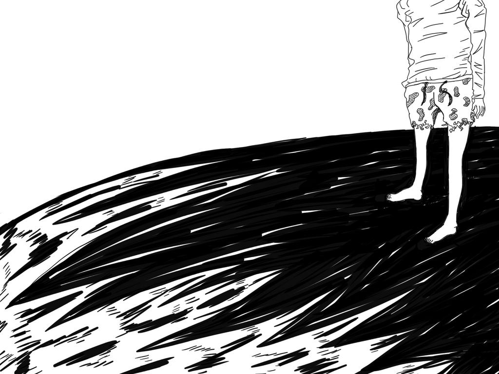 Draw09 by ItelHad
