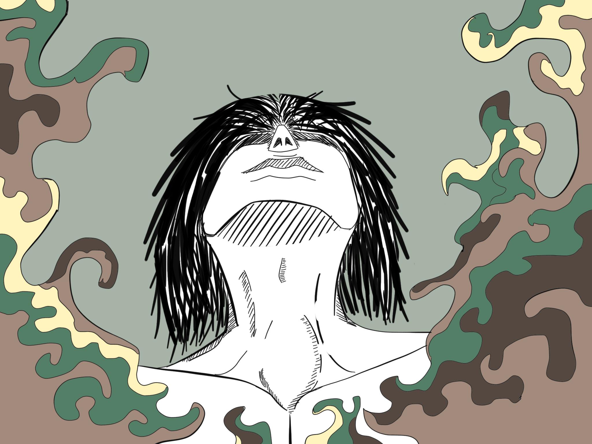 Draw11 by ItelHad