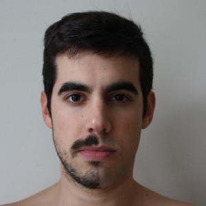 youknownuno's Profile Picture